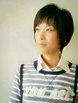 fujimoto_000