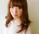 fujishima_000-1