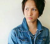nakamura_00131
